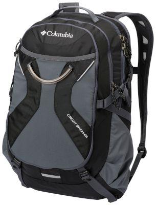924c8af10b8a Circuit Breaker™ Daypack
