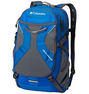 Circuit Breaker™ Daypack
