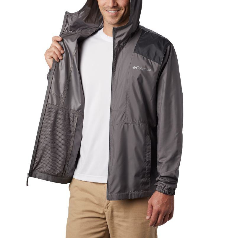 Men's Flashback™ Windbreaker Jacket Men's Flashback™ Windbreaker Jacket, a2