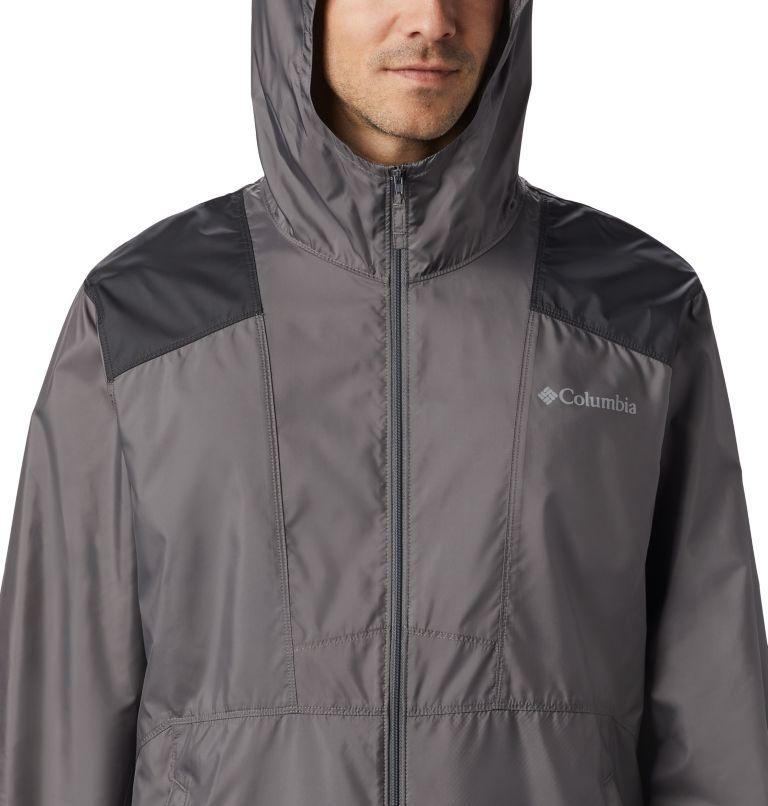 Men's Flashback™ Windbreaker Jacket Men's Flashback™ Windbreaker Jacket, a3