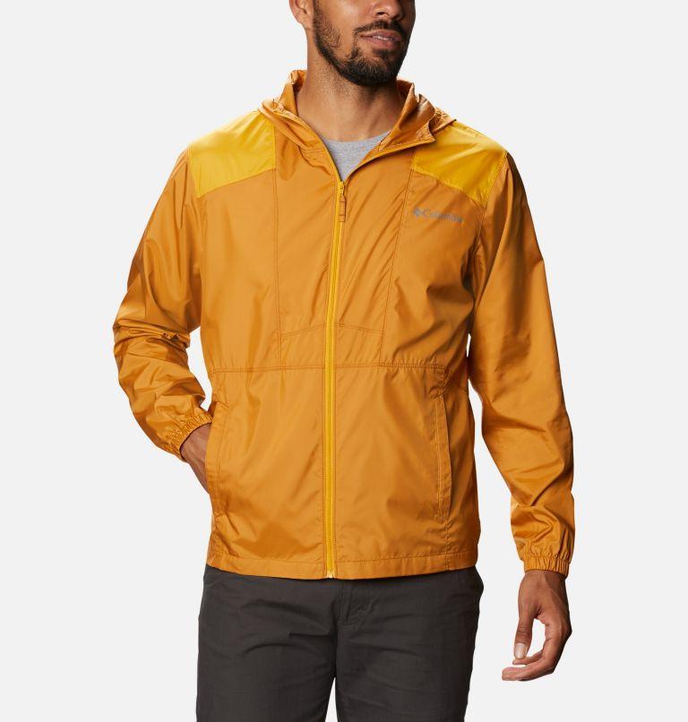 Men's Flashback™ Windbreaker Jacket Men's Flashback™ Windbreaker Jacket, front