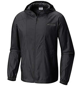 Men's Flashback™ Windbreaker – Big