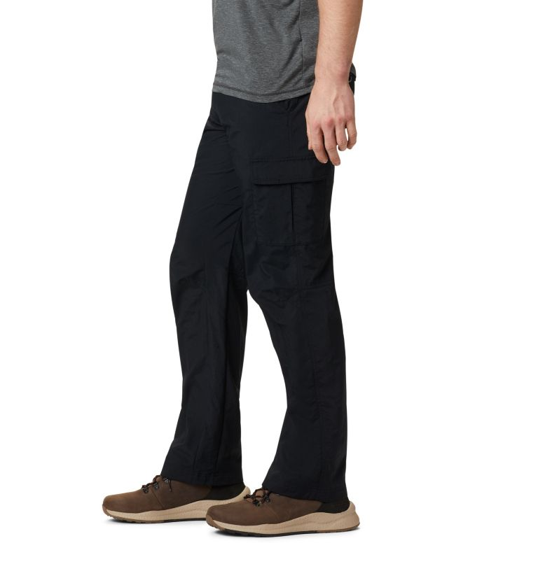 Men's Cascades Explorer™ Pant Men's Cascades Explorer™ Pant, a1