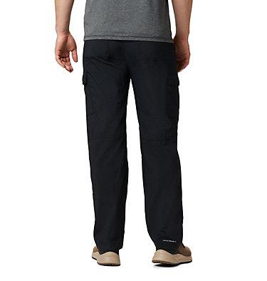 Men's Cascades Explorer™ Pant Cascades Explorer™ Pant | 010 | 40, Black, back