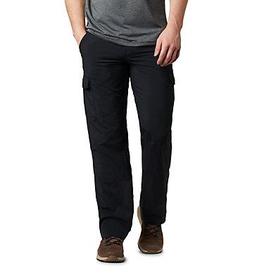 Men's Cascades Explorer™ Pant Cascades Explorer™ Pant | 028 | 28, Black, front