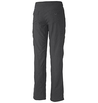 Pantalon Cascades Explorer™ Homme Cascades Explorer™ Pant | 028 | 28, Grill, back