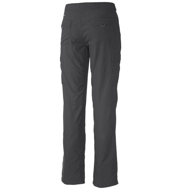 Men's Cascades Explorer™ Pants Men's Cascades Explorer™ Pants, back