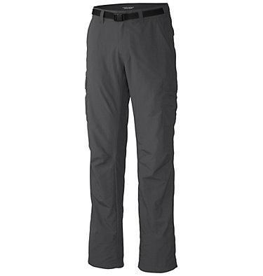 Pantalon Cascades Explorer™ Homme Cascades Explorer™ Pant | 028 | 28, Grill, front