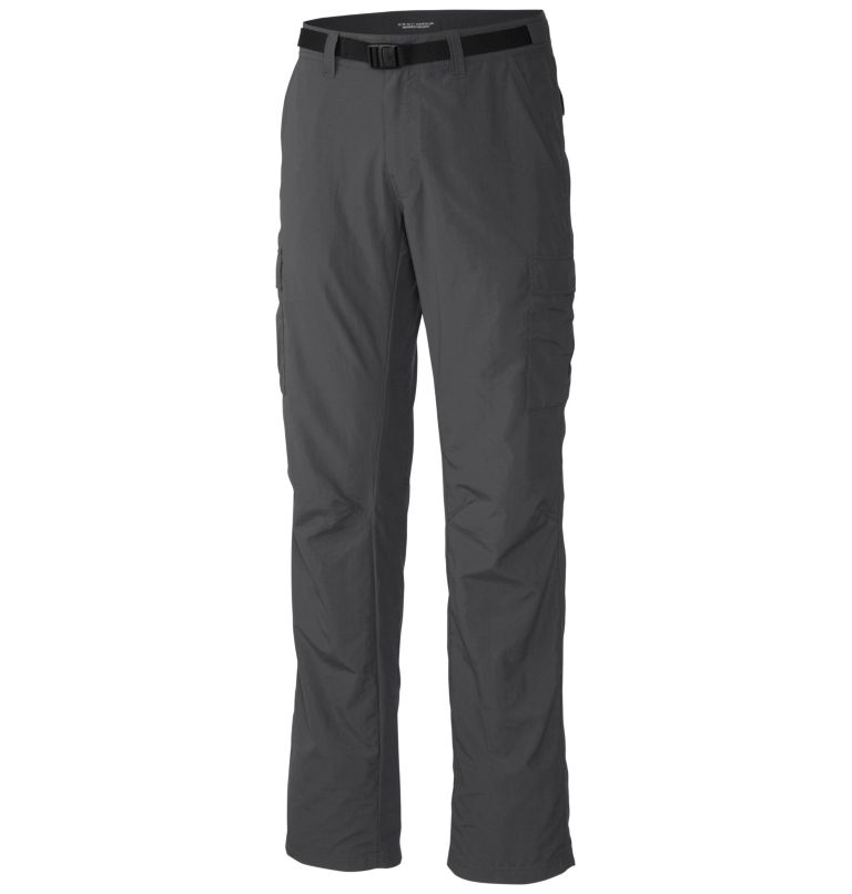 Men's Cascades Explorer™ Pants Men's Cascades Explorer™ Pants, front