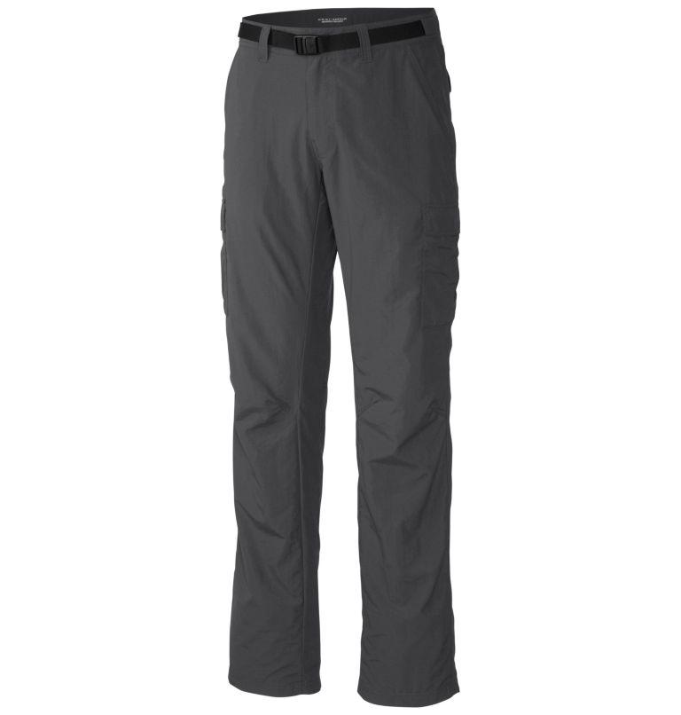 Pantalon Cascades Explorer™ Homme Pantalon Cascades Explorer™ Homme, front