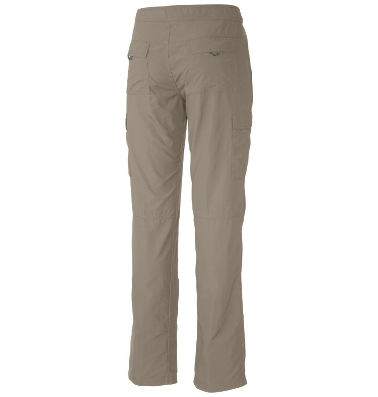 Men's Cascades Explorer™ Pant Men's Cascades Explorer™ Pant, back