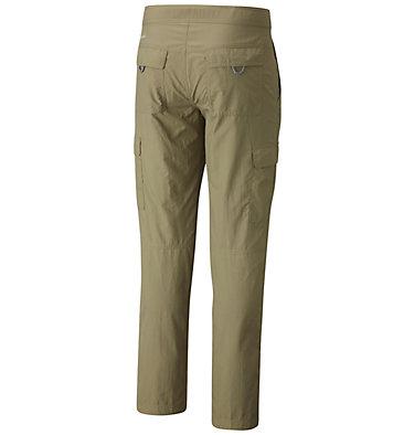 Men's Cascades Explorer™ Pant , back