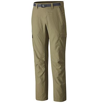 Men's Cascades Explorer™ Pant , front