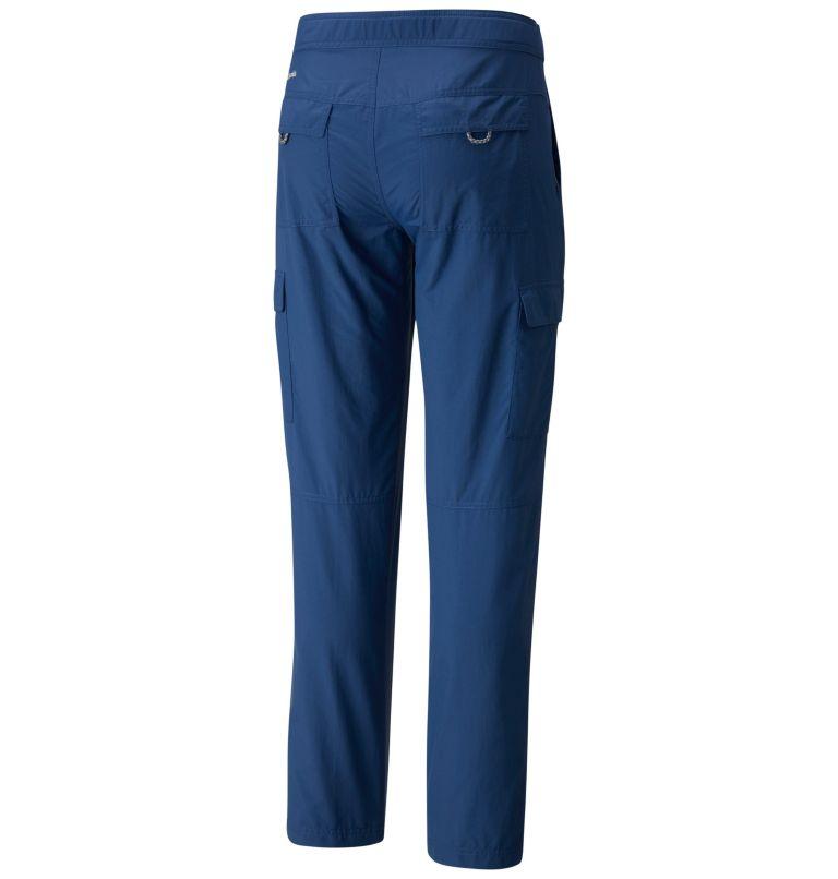 Men's Cascades Explorer™ Pant Men's Cascades Explorer™ Pant, back