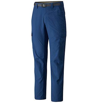 Pantalon Cascades Explorer™ Homme , front