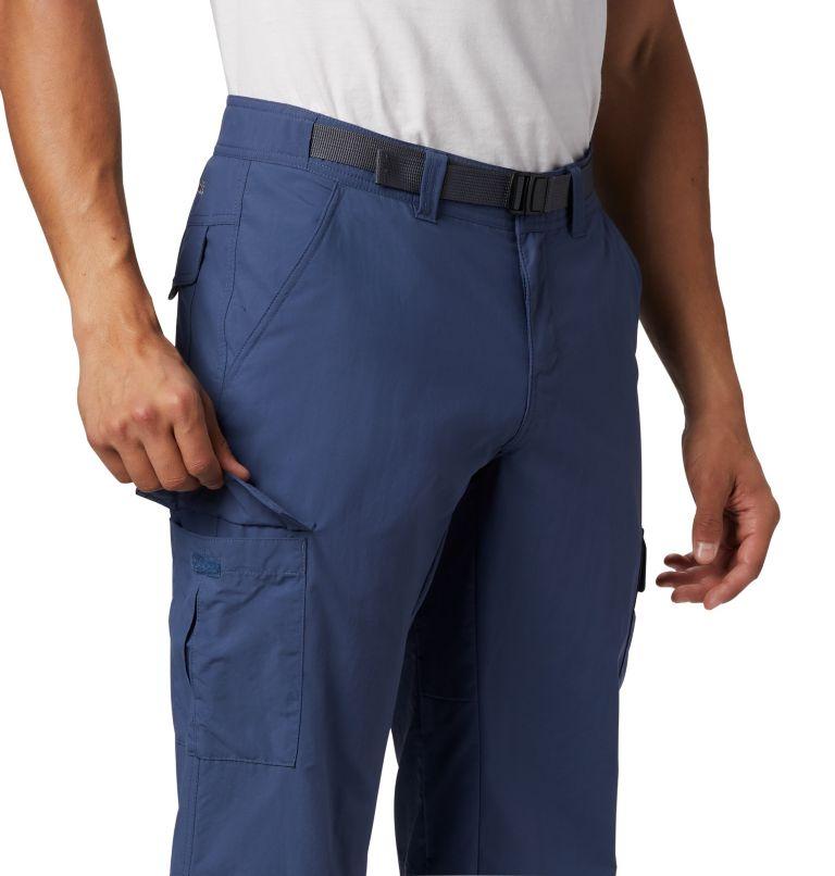 Pantalon Cascades Explorer™ Homme Pantalon Cascades Explorer™ Homme, a1