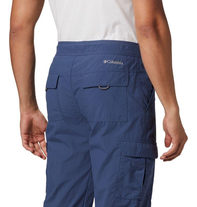 Pantalon Cascades Explorer™ Homme Pantalon Cascades Explorer™ Homme, a2