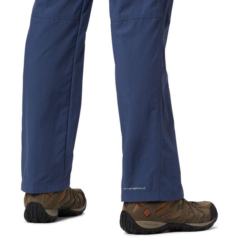 Pantalon Cascades Explorer™ Homme Pantalon Cascades Explorer™ Homme, a3