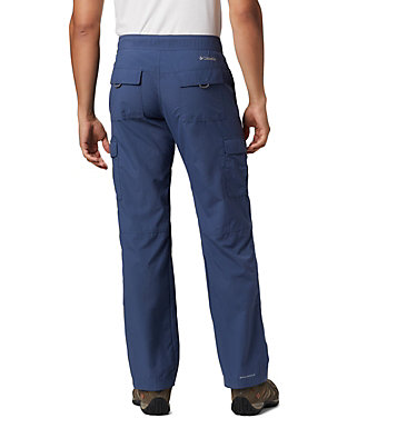 Men's Cascades Explorer™ Pant Cascades Explorer™ Pant | 028 | 28, Dark Mountain, back