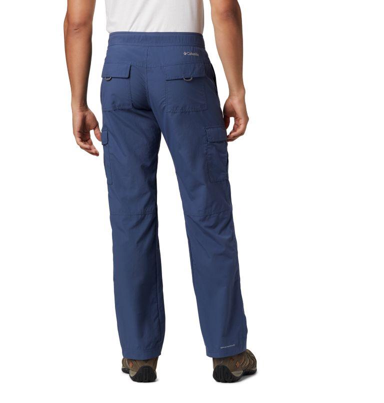 Pantalon Cascades Explorer™ Homme Pantalon Cascades Explorer™ Homme, back
