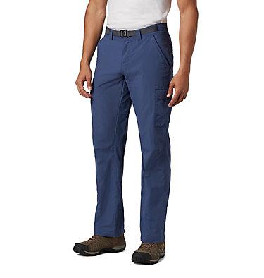 Pantaloni Cascades Explorer™ da uomo Cascades Explorer™ Pant | 028 | 28, Dark Mountain, front