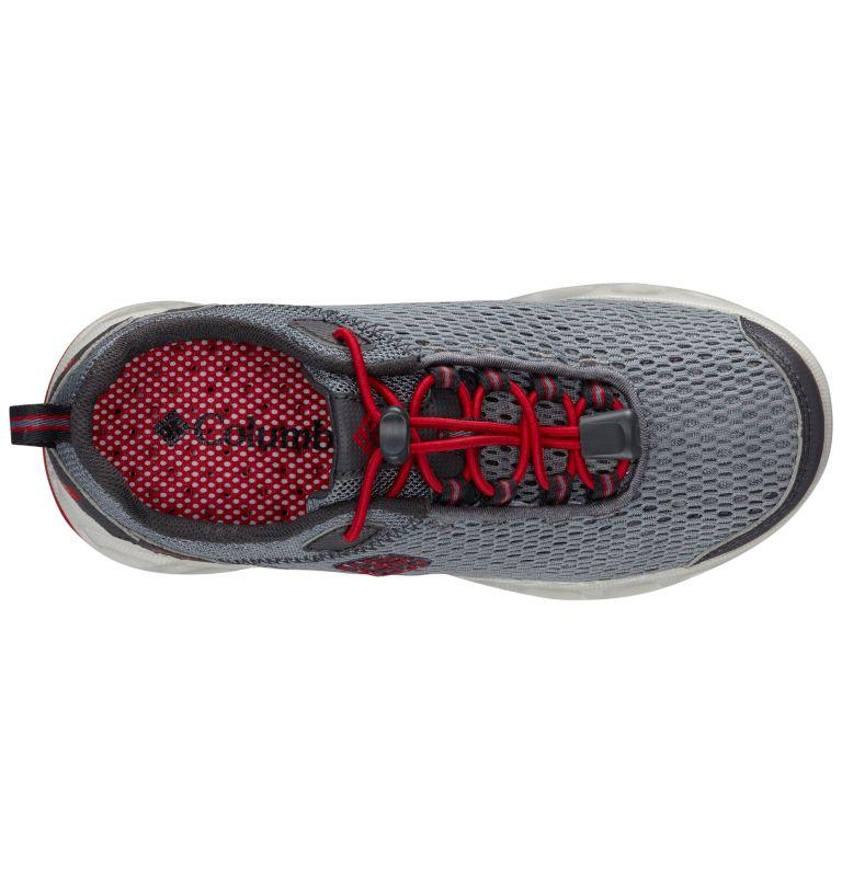 Youth Drainmaker™ III Shoe Youth Drainmaker™ III Shoe, back