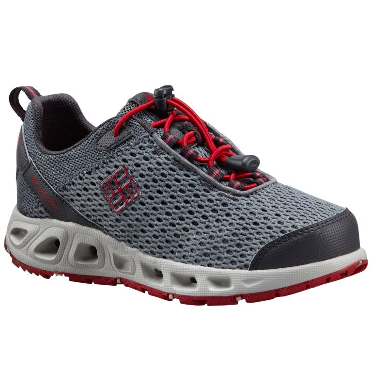 Youth Drainmaker™ III Shoe Youth Drainmaker™ III Shoe, front
