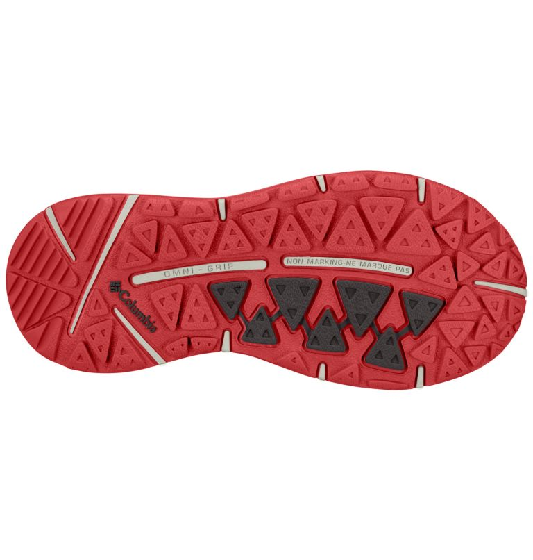 Youth Drainmaker™ III Shoe Youth Drainmaker™ III Shoe