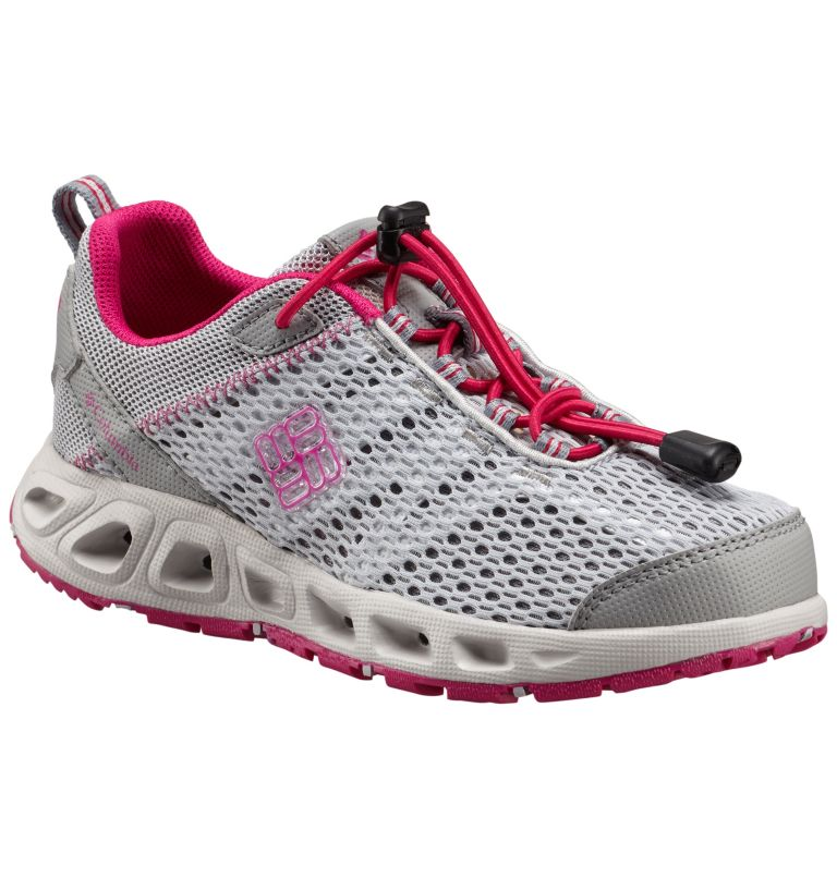Chaussure Drainmaker™ III pour enfant Chaussure Drainmaker™ III pour enfant, front