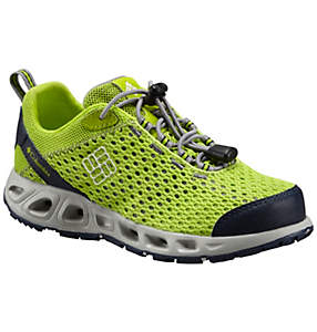 Chaussure Drainmaker™ III pour enfant