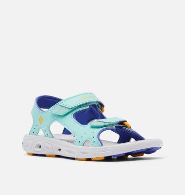 Big Kids' Techsun™ Vent Sandal   Columbia Sportswear