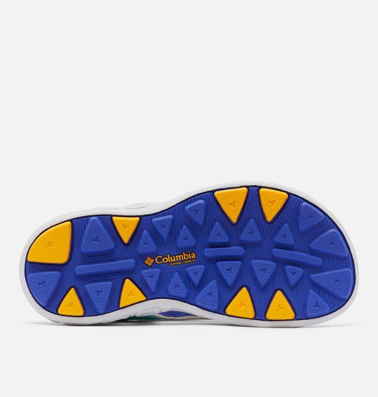 Sandalo Techsun™ Vent da Ragazzo Sandalo Techsun™ Vent da Ragazzo