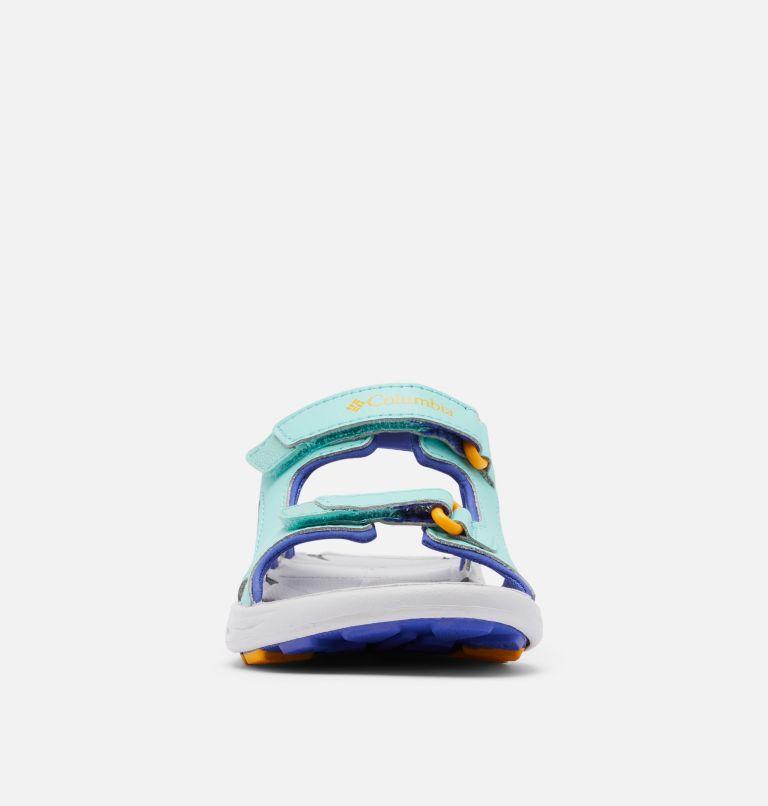 Big Kids' Techsun™ Vent Sandal Big Kids' Techsun™ Vent Sandal, toe