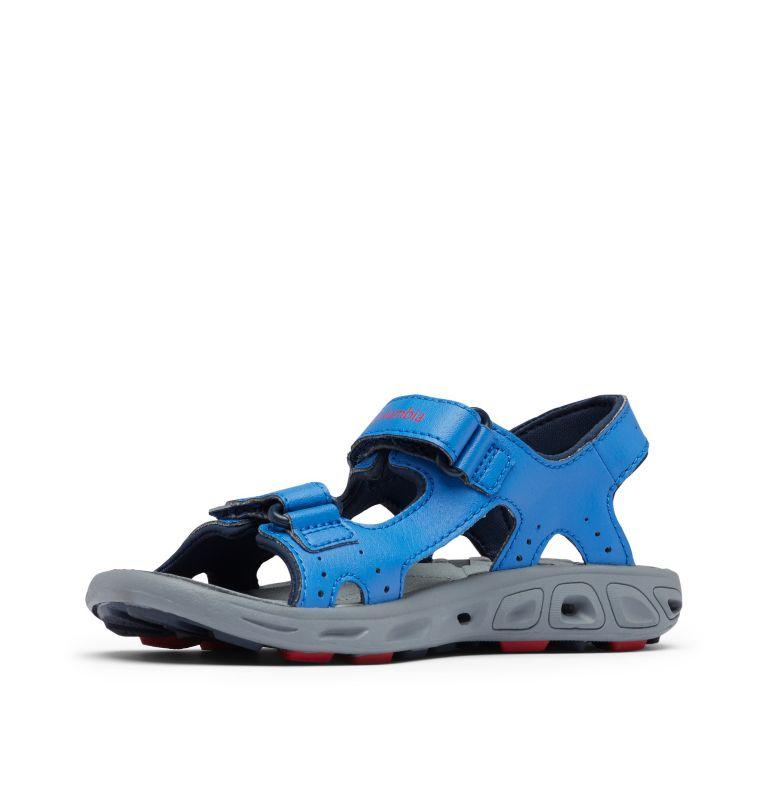 Youth Techsun™ Vent Sandal Youth Techsun™ Vent Sandal