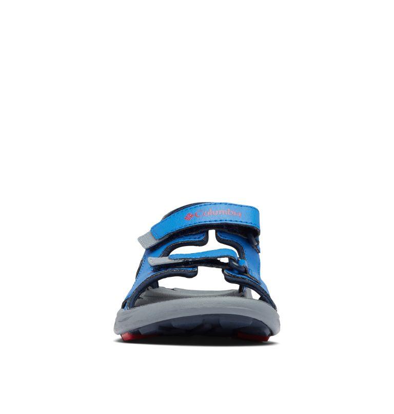Youth Techsun™ Vent Sandal Youth Techsun™ Vent Sandal, toe