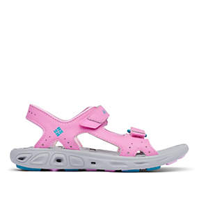 Big Kids' Techsun™ Vent Sandal