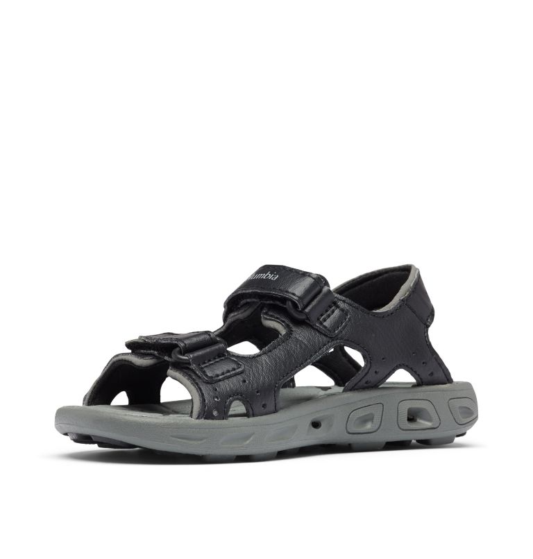 Little Kids' Techsun™ Vent Sandal Little Kids' Techsun™ Vent Sandal