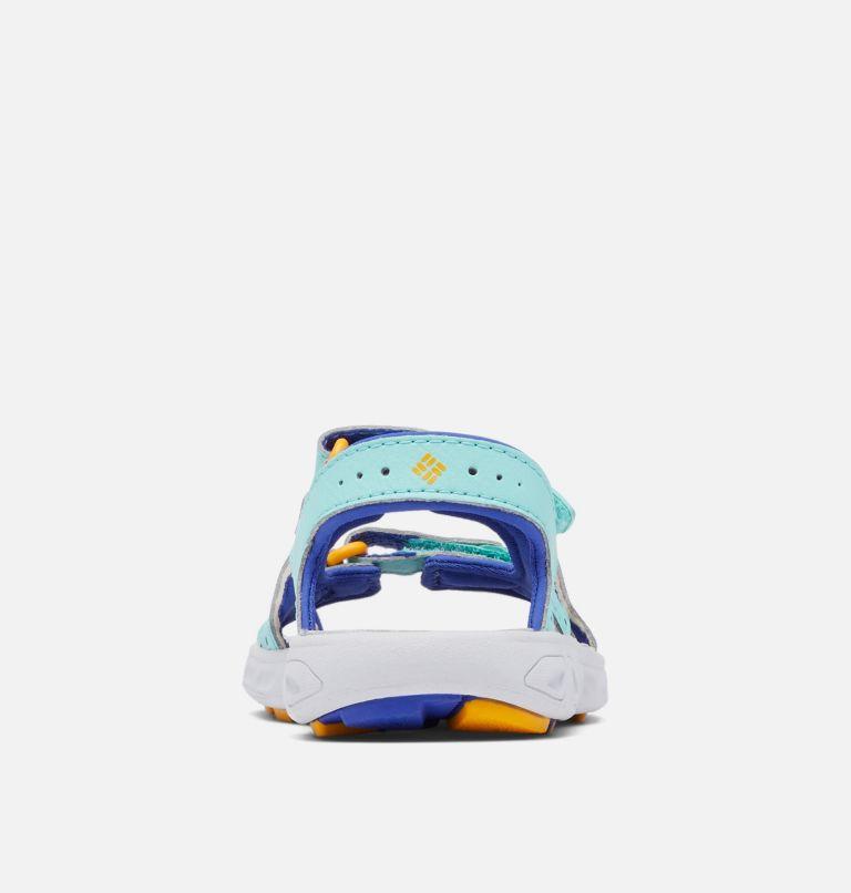 Techsun™ Vent für Kinder Techsun™ Vent für Kinder, back