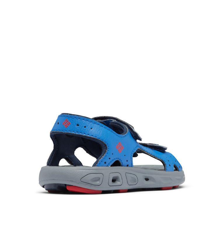 Kids' Techsun™ Vent Sandal Kids' Techsun™ Vent Sandal, 3/4 back