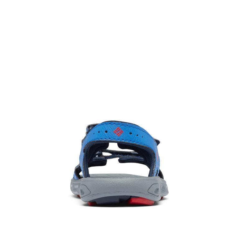 Kids' Techsun™ Vent Sandal Kids' Techsun™ Vent Sandal, back