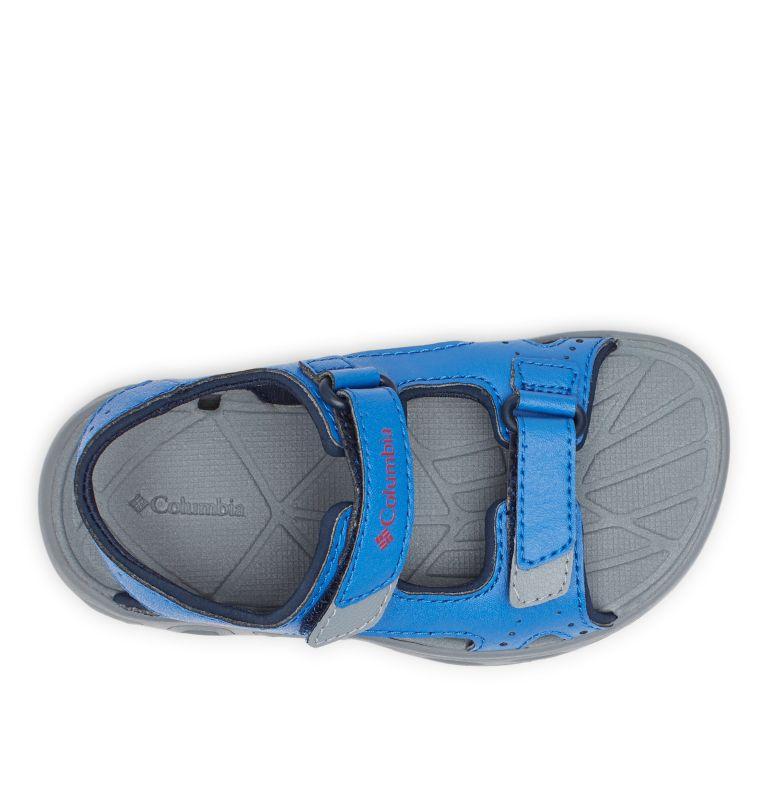 Kids' Techsun™ Vent Sandal Kids' Techsun™ Vent Sandal, top