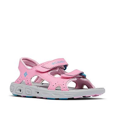 Little Kids' Techsun™ Vent Sandal CHILDRENS TECHSUN™ VENT | 426 | 10, Orchid, Beta, 3/4 front