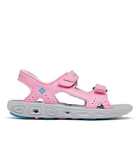 Little Kids' Techsun™ Vent Sandal