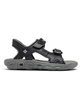 Toddler Techsun™ Vent Sandal