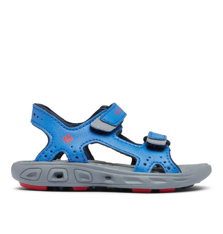 Toddler Techsun™ Vent Sandal Toddler Techsun™ Vent Sandal, front