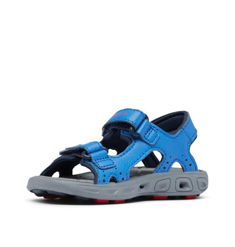 Toddler Techsun™ Vent Sandal Toddler Techsun™ Vent Sandal