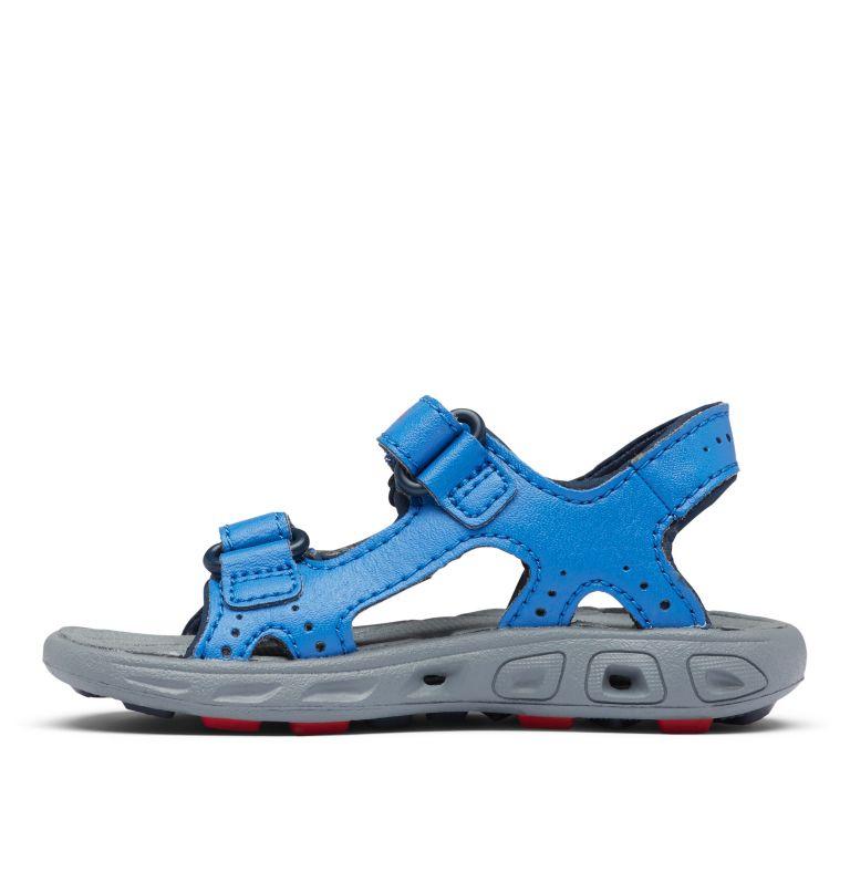 Toddler Techsun™ Vent Sandal Toddler Techsun™ Vent Sandal, medial