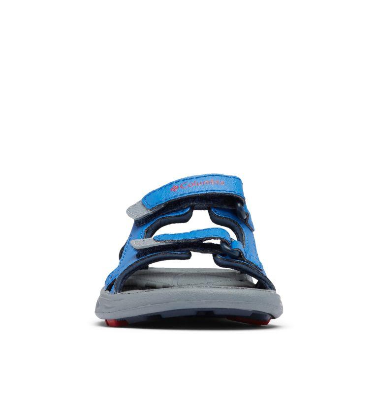 Toddler Techsun™ Vent Sandal Toddler Techsun™ Vent Sandal, toe