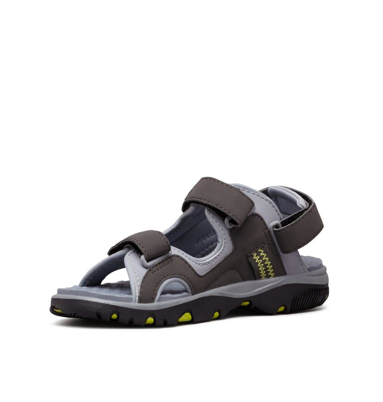 Big Kids' Castlerock™ Supreme Sandal Big Kids' Castlerock™ Supreme Sandal