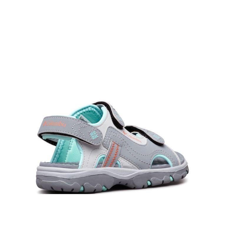 Big Kids' Castlerock™ Supreme Sandal Big Kids' Castlerock™ Supreme Sandal, 3/4 back